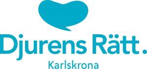 dr-logo_lo_karlskrona
