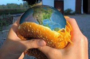 earth_sandwitch